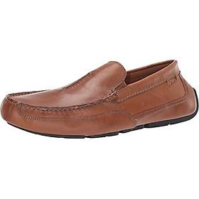 Giày nam Clarks Men Ashmont Nhập Khẩu Mỹ