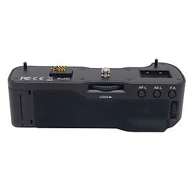 Máy ảnh Fujifilm XT1