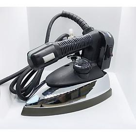 Bàn ủi hơi nước bình treo công nghiệp ES-94AN Silver Star - Hàng Chính Hãng
