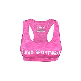 Áo lót thể thao nữ năng động cực co dãn thấp hút chất liệu cực kỳ đẹp áo bra thể dục thể thao nữ GYM YOGA AEROBIC Tennis Cầu lông Chạy điền kinh Thể hình Thể thao