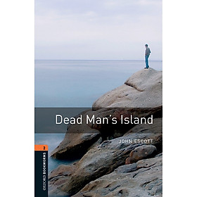Oxford Bookworms Library (3 Ed.) 2: Dead Man'S Island Mp3 Pack