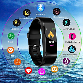 New Cool New & Individual,Revenue Stamp,Replacement Watch Strap For Xiaomi Mi band 2 Millet Bracelet Wristbands-8