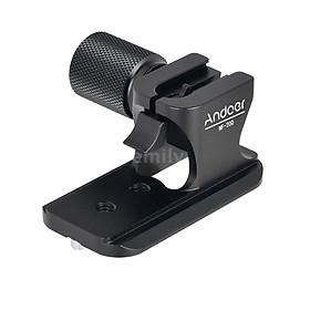 Dụng Cụ Tháo Ống Kính Nhanh ANDOER NF-200 Dành Cho Nikon 70-200mm f/2.8 VR Và VRII Lens