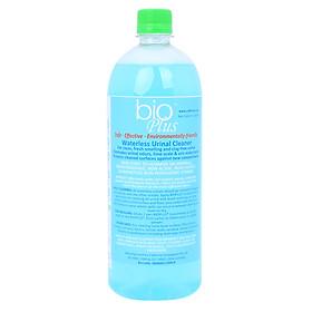Nước Lau & Dọn Diệt Khuẩn Vi Sinh Calfarme Bio Plus (Biophan)