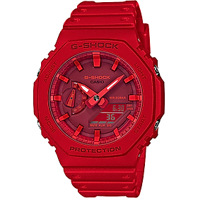 Đồng hồ Casio Nam G-Shock GA-2100