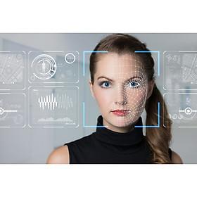 Giải pháp công nghệ AI và IOT