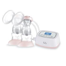 Máy hút sữa điện đôi - Dual 1 - FB1110RH