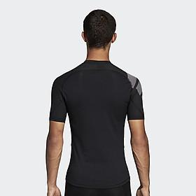 Áo Thun Tập Luyện Nam Adidas App Ask Spr Ss Bos 250519-3