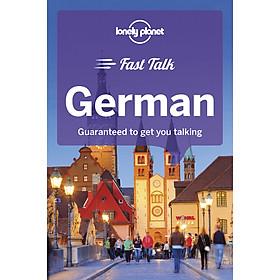 Fast Talk German 3