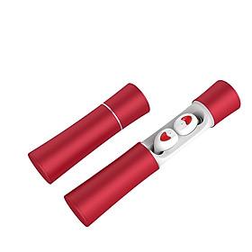 Tai Nghe Bluetooth 5.0 - Tai Nghe Không Dây TW30, Nâng Cấp Đock Sạc, Kết Nối Tự Động, Kháng Nước, Chống Ồn, Âm Thanh Cực Chất - Chính Hãng DKB