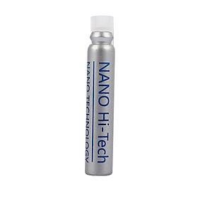 Nano Phủ Chống Xước Bảo Vệ Màn Hình Điện Thoại iPhone 7 / 8 (1ML)