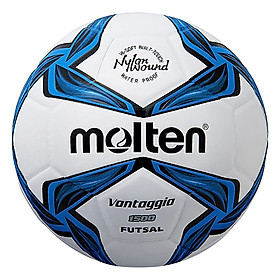 Bóng Đá Futsal Molten Tiêu Chuẩn F9V1500