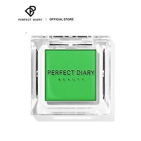 Phấn mắt Perfect Diary V series 1.2g