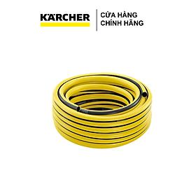 Dây nối máy phun rửa áp lực Karcher 20m