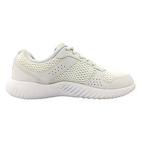 Giày Thể Thao Nữ Delta Sneaker SN004U0