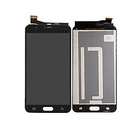 Màn hình thay thế dành cho Samsung J7 Prime