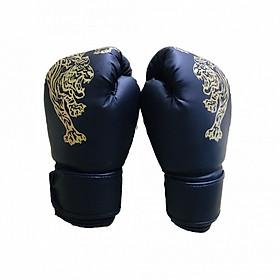 Găng Tay Boxing Đấm Bốc Người Lớn miDoctor