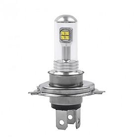 Bộ Đèn LED Xe Máy H4