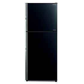 Tủ lạnh Hitachi Inverter 339 lít R-FVX450PGV9(GBK) - Hàng chính hãng (chỉ giao HCM)