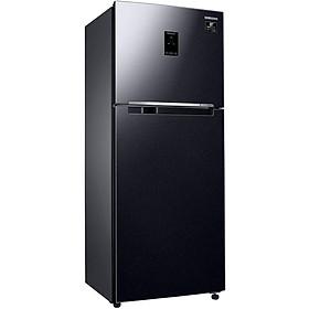 Tủ Lạnh Inverter Samsung RT29K5532BU/SV (300L) - Hàng Chính Hãng - Chỉ Giao tại Hà Nội