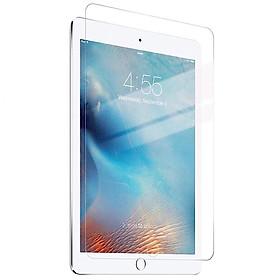 Miếng dán cường lực bảo vệ màn hình cho iPad Mini 5 / Mini 4 hiệu Cooyee (9H / 2.5 D / 0.26 mm) - hàng nhập khẩu