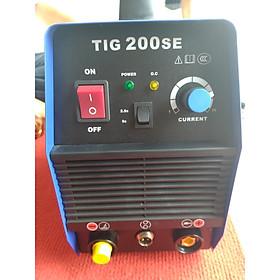 MÁY HÀN RILAND TIG 200SE
