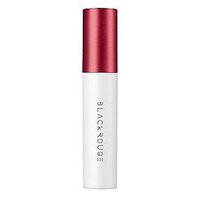 Son Kem Black Rouge Cotton Lip Color - T06 - Orange Pop