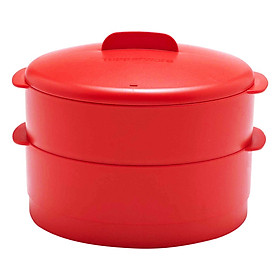 Xửng Hấp Tupperware Steam It (20cm)