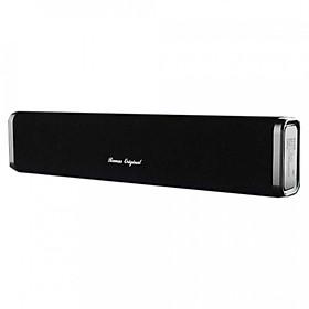 Hình đại diện sản phẩm Loa Bluetooth Di Động Remax RB - M33 - Hàng Chính Hãng