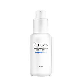 ZIRANLAN Facial Firming and Brightening Multi-function Serum 30ml