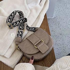 Túi xách nữ phong cách Hàn Quốc thời trang
