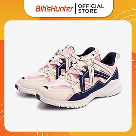 Giày Thể Thao Nữ Biti's Hunter X DSWH02800HOG