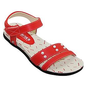 Giày Sandal Bé Gái Bitas SOB.237
