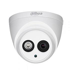 Camera Dahua DH-HAC-HDW1200EMP-S3 Hàng chính hãng