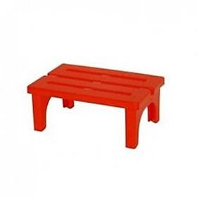 Ghế đòn (ghế ngồi bệt)