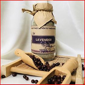 Biểu đồ lịch sử biến động giá bán Bột Hoa Lavender thiên nhiên đắp mặt  nguyên chất 200ml (80g) FreeShip