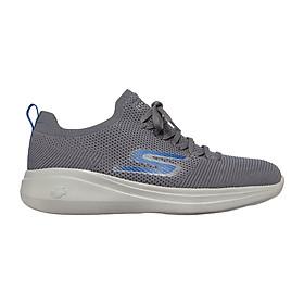 Giày chạy bộ nam Skechers GO RUN FAST - 220090