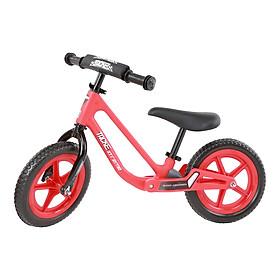 Xe Thăng Bằng Tacke Xtreme Đỏ (có giảm shock)