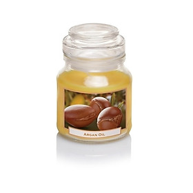 Biểu đồ lịch sử biến động giá bán Hũ nến thơm Bartek Candles BAT0493 Argan Oil 130g (Hương dầu Argan)