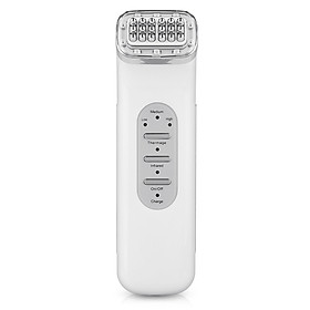 Face Massager Anti Cellulite Massager Anti-Aging Beauty Machines