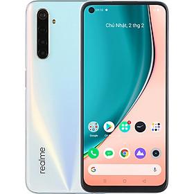 Điện thoại Realme 6