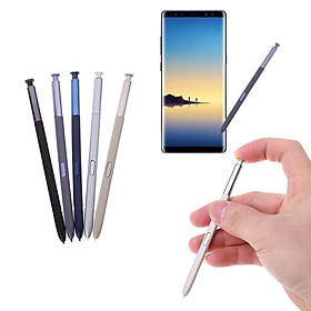 Stylus S Pen for Samsung Note 8 SPen Touch Galaxy Pencil