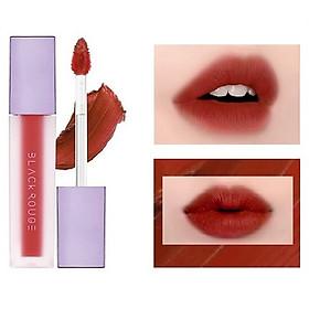 Son Kem Lì Black Rouge Air Fit Velvet Tint – Hàn Quốc