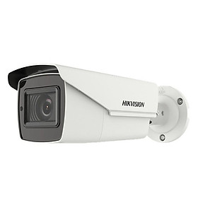 Camera An Ninh Độ Phân Giải 4K Hikvision DS-2CE19U7T-IT3ZF - Hàng Chính Hãng
