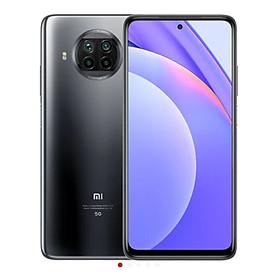 Điện Thoại Xiaomi MI 10T LITE (6GB/128GB) - Hàng Chính Hãng