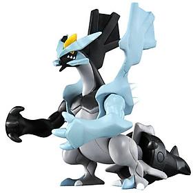Mô Hình Pokemon Black Kyurem - Hyper Size