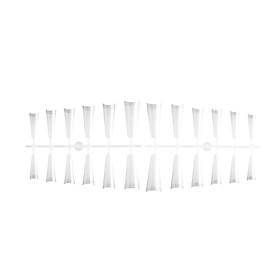 504PCS French Nails Tips False Nails French Fake Nail Tips Kit 12 Sizes
