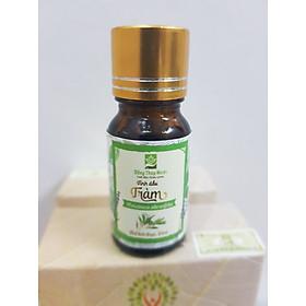 Tinh dầu tràm Đồng Tháp Mười chai 10ml/20ml/50ml