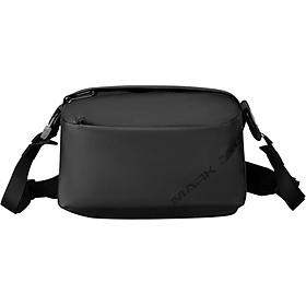 Túi đeo chéo thời trang MARK RYDEN 2020 đa chức năng dành cho nam