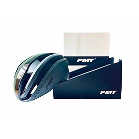 Nón bảo hiểm Xe đạp cao cấp thương hiệu PMT PUDI